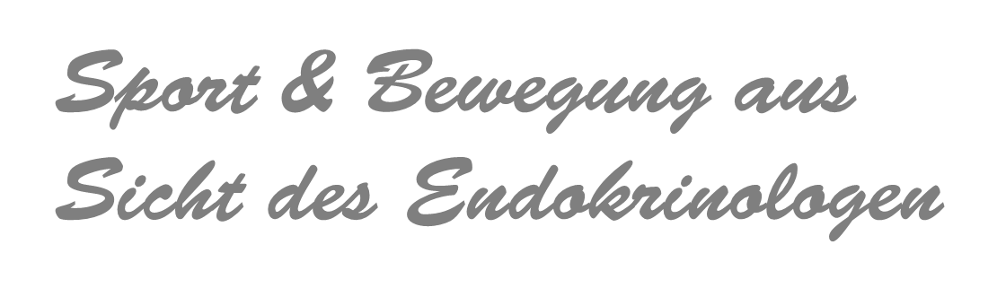 Logo Schrift